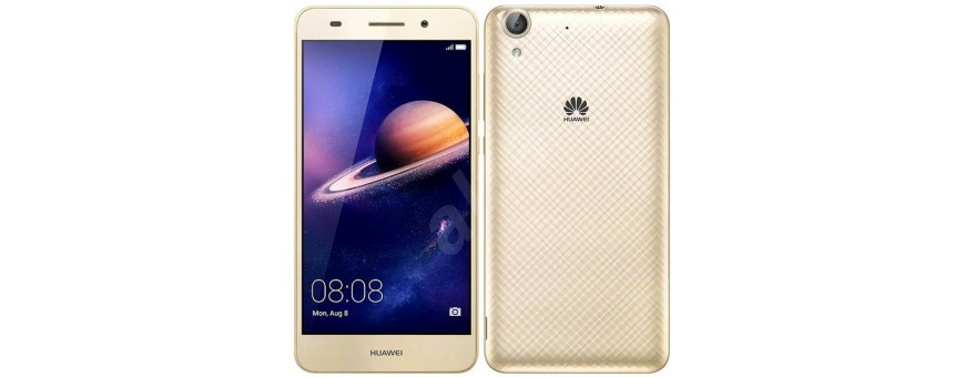 Buy mobile accessories for Huawei Y6 II at www.CaseOnline.se