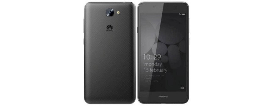Buy mobile accessories for Huawei Y6 II Compact at CaseOnline.se