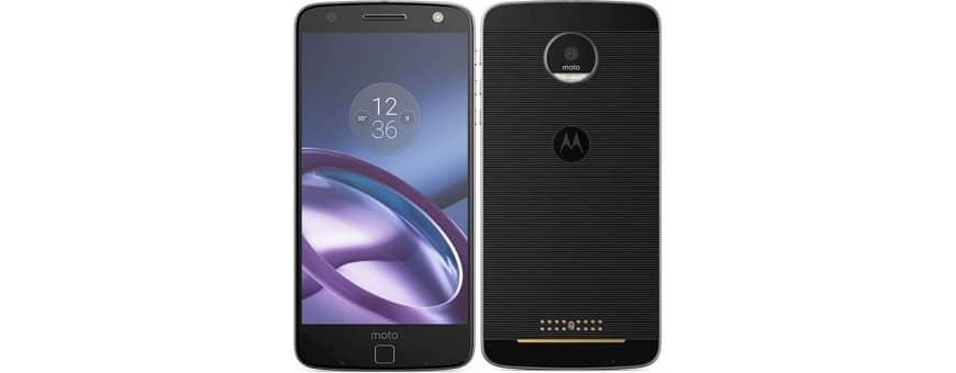 Buy Mobile accessories for Motorola Moto Z at www.CaseOnline.se