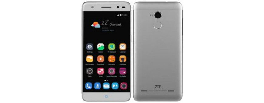 Buy mobile accessories for ZTE Blade V7 Lite at CaseOnline.se