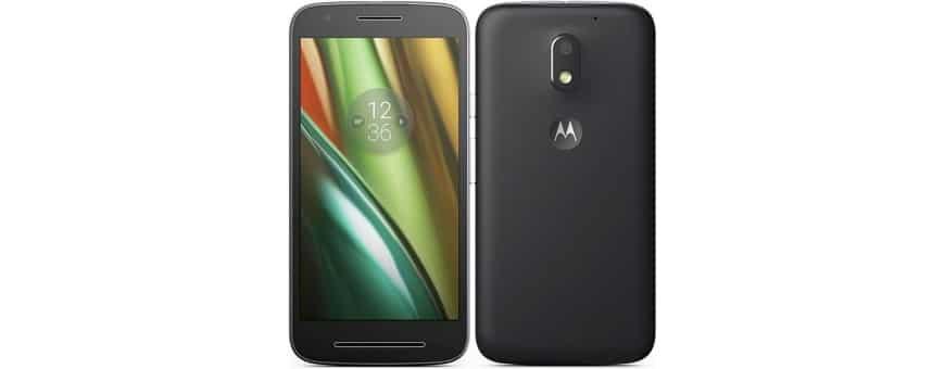 Buy mobile accessories for Motorola Moto E3 Power at CaseOnline.se