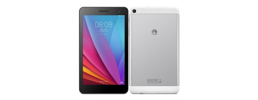 Buy accessories for Huawei MediaPad T1 7.0 at CaseOnline.se