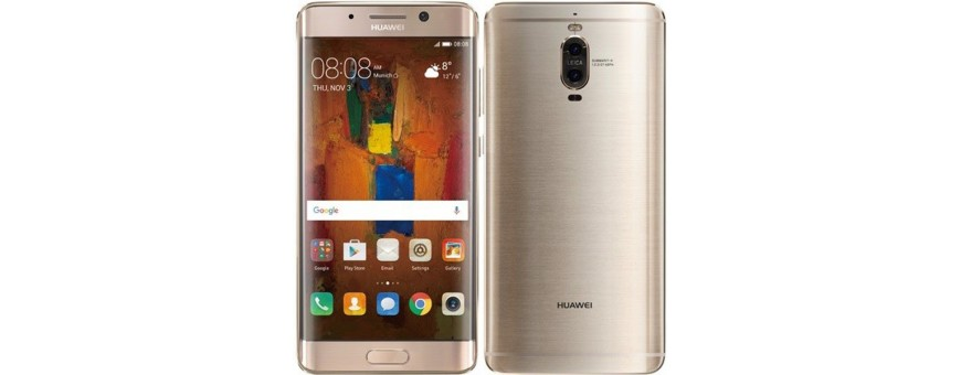 Buy mobile accessories for Huawei Mate 9 Pro at CaseOnline.se