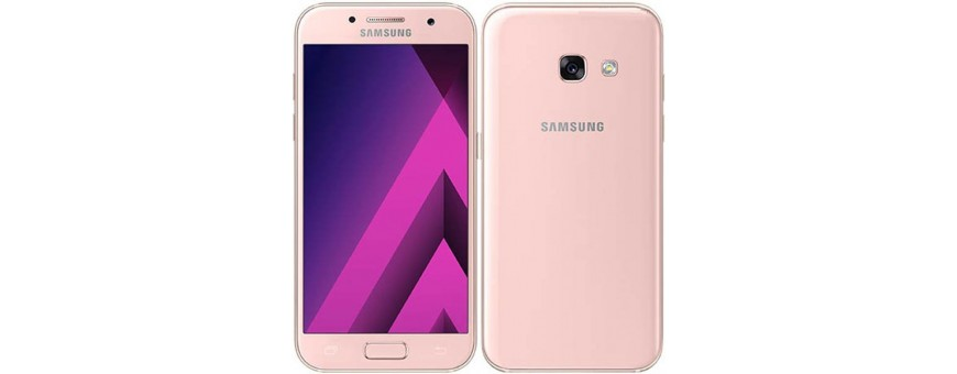 Buy mobile accessories Samsung Galaxy A3 2017 SM-A320F at CaseOnline.se