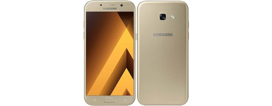 Buy mobile accessories Samsung Galaxy A5 2017 SM-A520F at CaseOnline.se