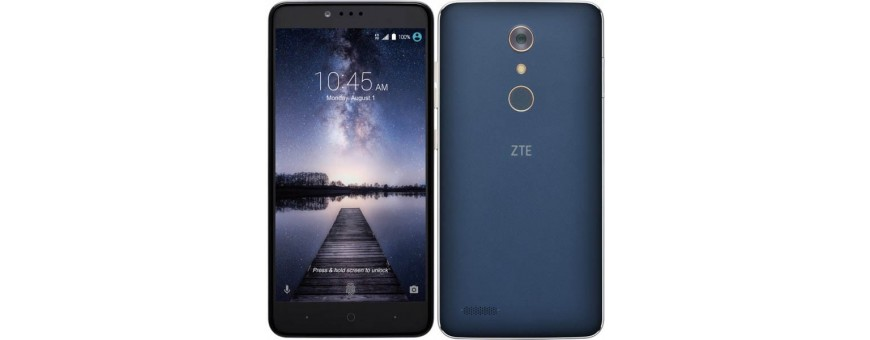 Buy mobile accessories for ZTE Zmax Pro Z981 at CaseOnline.se
