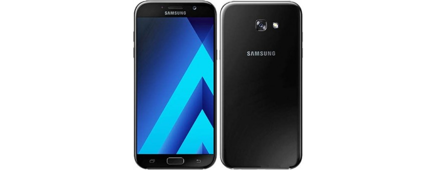 Buy mobile accessories for Samsung Galaxy A7 2017 at CaseOnline.se