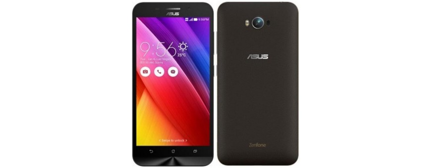 Buy mobile accessories for Asus Zenfone Max ZC550KL at CaseOnline.se