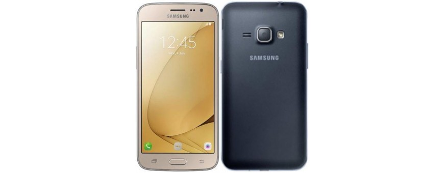 Buy mobile accessories for Samsung Galaxy J1 2017 at CaseOnline.se