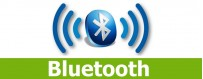 Buy bluetooth accessories at CaseOnline.se