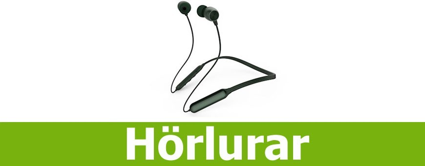Buy Mobile Headset - Headphones at CaseOnline.se Free Shipping!