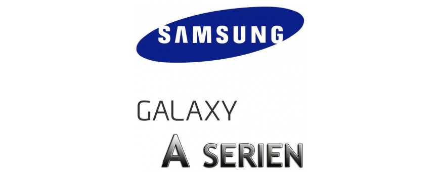 Buy mobile accessories for Samsung Galaxy A Series at CaseOnline.se