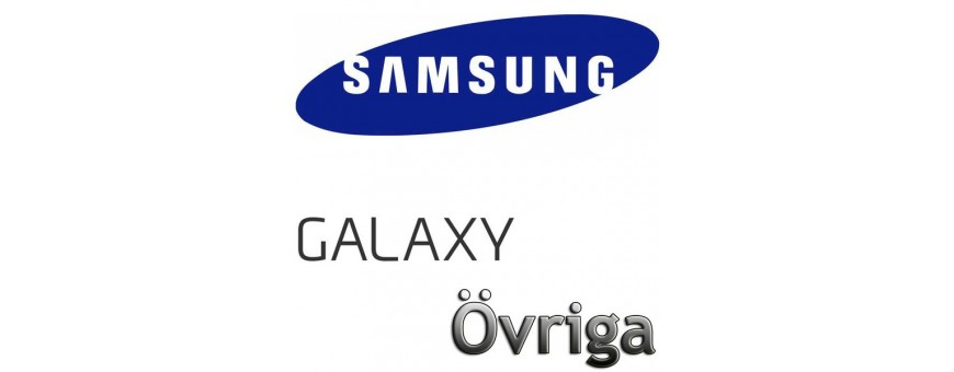 Buy mobile accessories for the Samsung Galaxy Series at CaseOnline.se