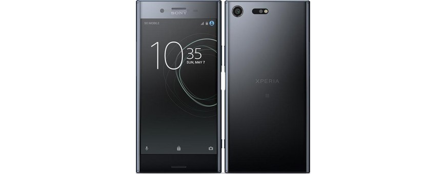 Buy mobile accessories for Sony Xperia XZ at CaseOnline.se Free shipping!