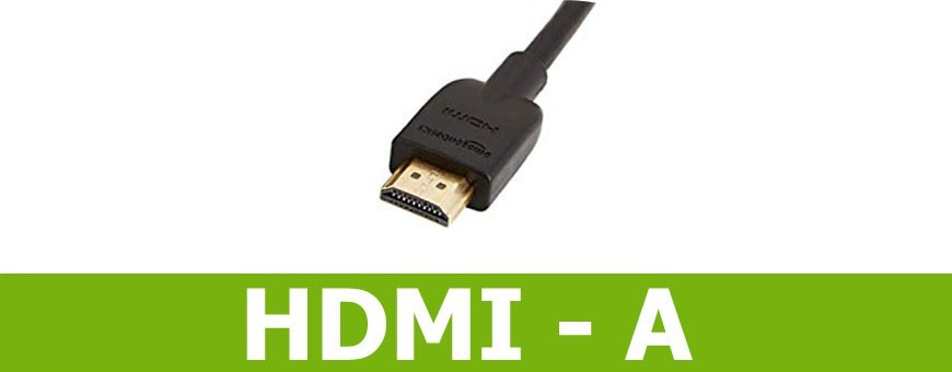 Buy HDMI adapters and various transitions at CaseOnline.se Free shipping