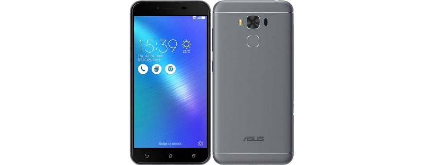 Buy mobile accessories for Asus Zenfone 3 Max ZC553KL at CaseOnline.se