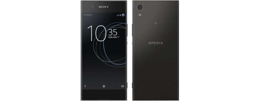 Buy mobile accessories for Sony Xperia XA1 at CaseOnline.se Free shipping!