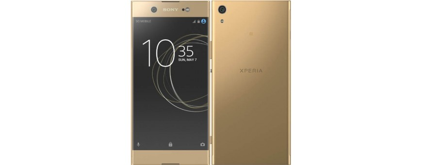 Buy mobile accessories for Sony Xperia XA1 Ultra at CaseOnline.se