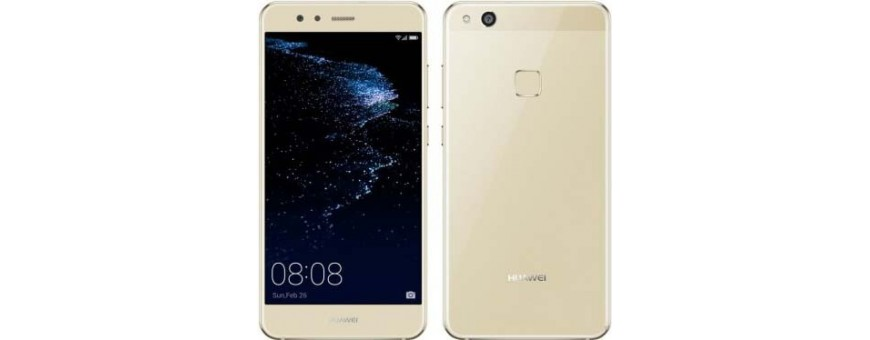 Buy mobile accessories for Huawei P10 Lite at CaseOnline.se Free shipping