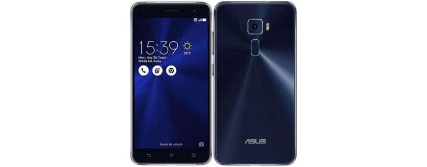 Buy mobile accessories for Asus Zenfone 3 ZE520KL at CaseOnline.se