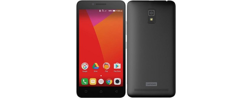 Buy mobile accessories for the Lenovo A6600 at CaseOnline.se