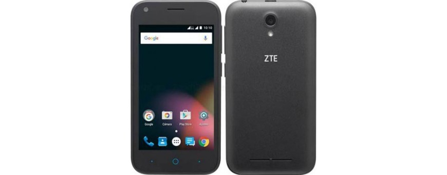 Buy mobile accessories for ZTE Blade L110 CaseOnline.se Free shipping!