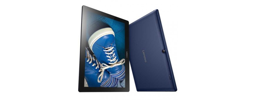 """Buy accessories and protection for Lenovo Tab 2 A10-30L 10.1 """"at CaseOnline"""