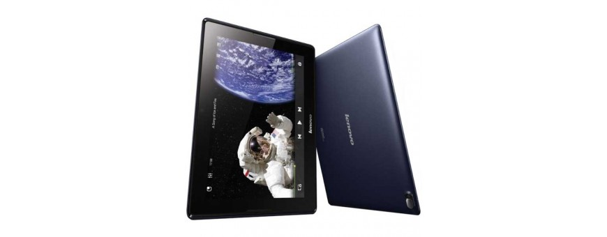 Buy accessories and protection for Lenovo Tab 2 A10-70L at CaseOnline.se