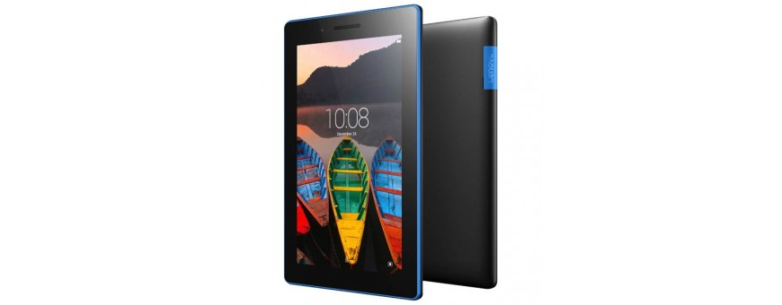 """Buy accessories and protection for Lenovo Tab 3 A7-10F 7 """"at CaseOnline.se"""