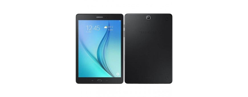 Buy accessories and protection for Samsung Galaxt Tab A SM-T555