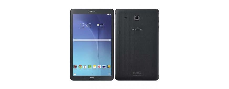 Buy accessories and protection for Samsung Galaxy Tab E SM-T560 9.6 inch