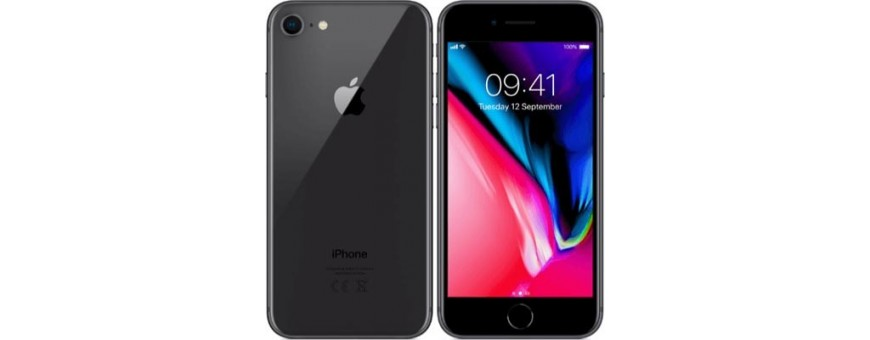 Buy cheap mobile accessories for Apple iPhone 8 at CaseOnline.se