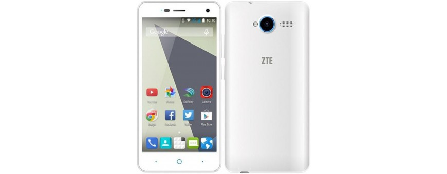 Buy mobile accessories for ZTE Blade L3 at CaseOnline.se