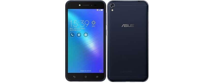 Buy mobile accessories for Asus Zenfone Live ZB501KL hoa CAseOnline.se
