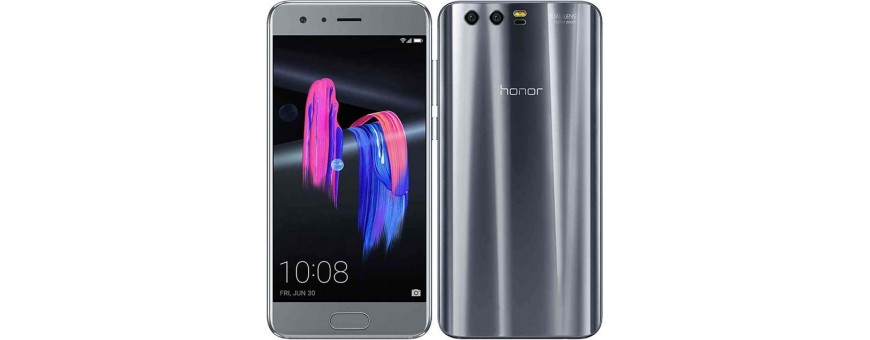 Buy mobile accessories for Huawei Honor 9 at CaseOnline.se