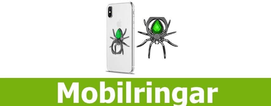 Buy Mobile holder, mobile ring, selfie for all mobiles CaseOnline