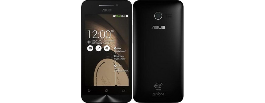 Buy mobile accessories for Asus Zenfone 4 (a400CG) at CaseOnline.se