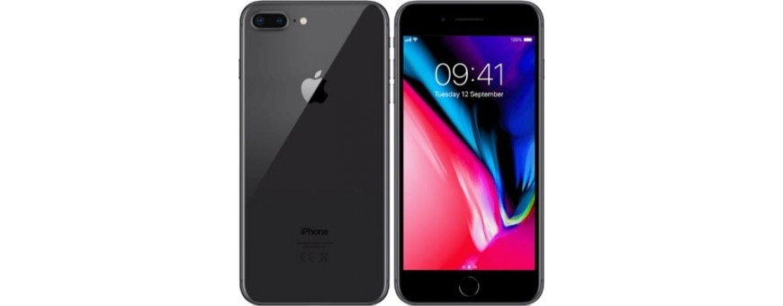 Buy Mobile Accessories for Apple iPhone 8 Plus at CaseOnline.se