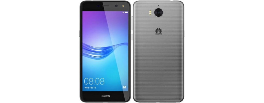 Buy mobile accessories for Huawei Y6 2017 MYA-L41 at CaseOnline.se