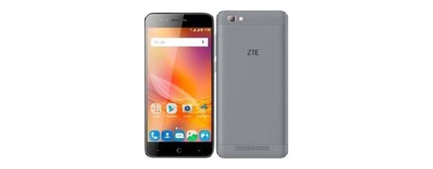 Buy mobile accessories for the ZTE Blade A610 at CaseOnline.se