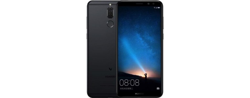 Buy mobile accessories for Huawei Mate 10 Lite at CaseOnline.se