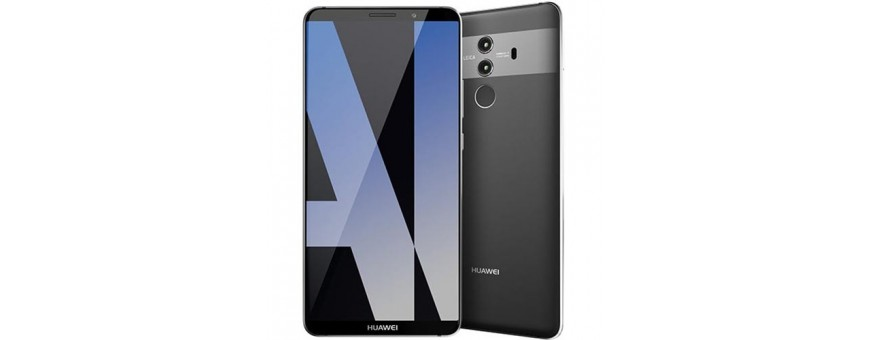 Buy mobile accessories for Huawei Mate 10 at CaseOnline