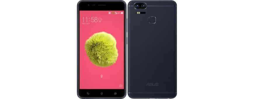 Buy mobile accessories for Asus Zenfone Zoom S ZE553KL at CaseOnline.se