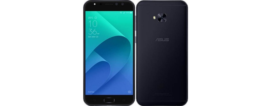 Buy mobile accessories for Asus Zenfone 4 Selfie Pro - CaseOnline
