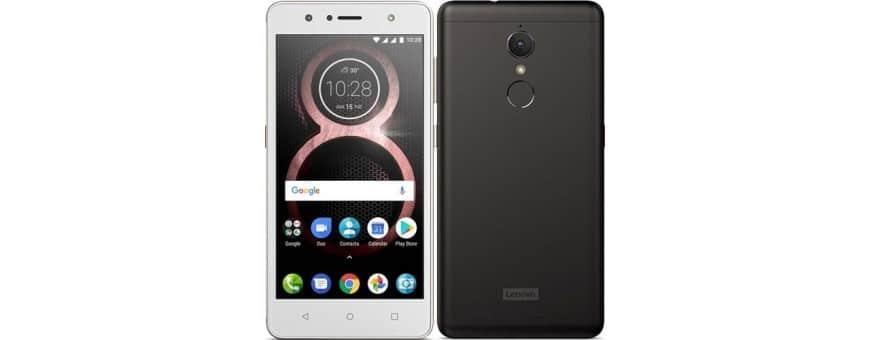 Buy mobile accessories for Lenovo K8 at CaseOnline.se
