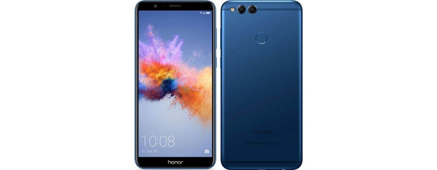 Buy cheap mobile accessories for Huawei Honor 7X at CaseOnline.se