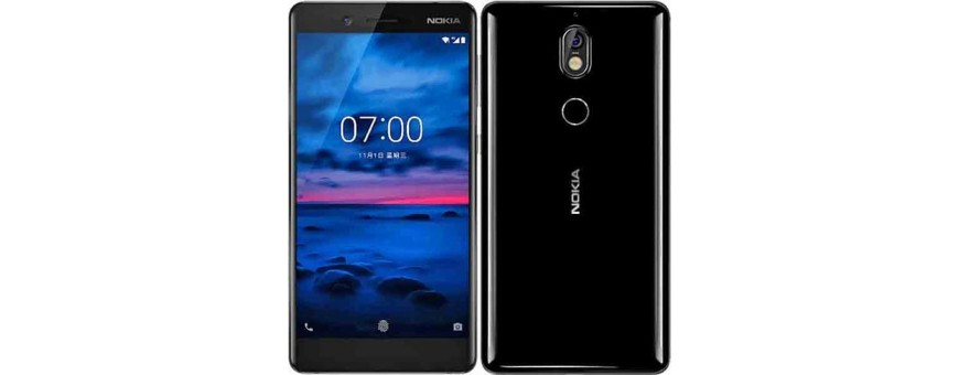 Buy mobile accessories for Nokia 7 at CaseOnline