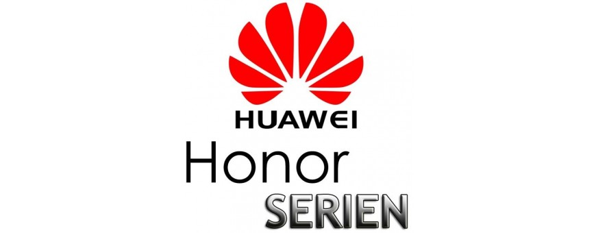 Buy cheap mobile accessories for the Huawei Honor Series at CaseOnline.se