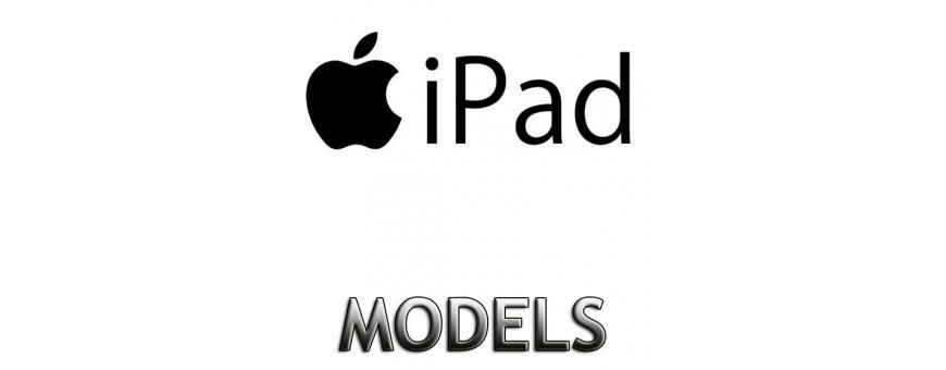 Buy cheap covers and covers for the Apple iPad series at CaseOnline.se