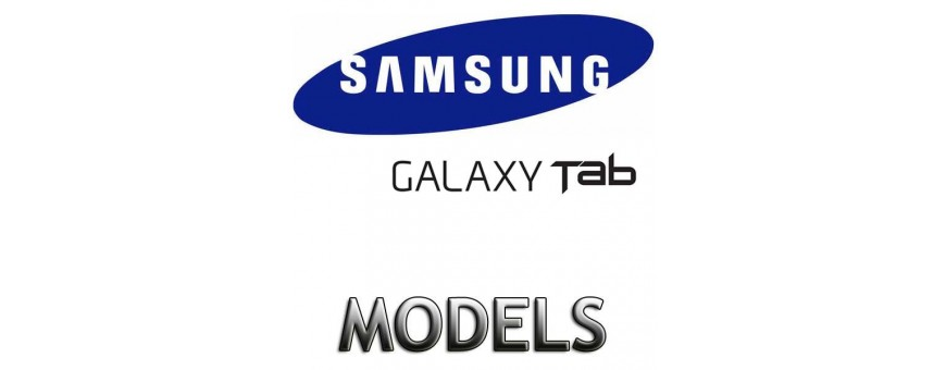 Buy cheap covers, covers and accessories for Galaxy Tab - CaseOnline.se